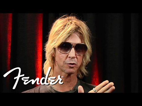 Download Youtube: Duff McKagan on his signature Fender P Bass | Fender