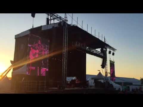 Kelsey Waters Durham Fair YouTube - Cool cars kelsey waters lyrics