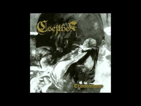 Csejthe - Transcendance (Full EP)