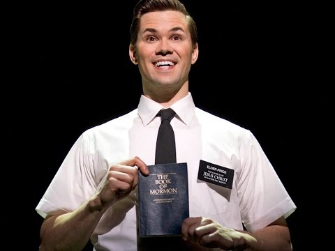 FREEDOM! for Mormons
