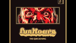 Watch Funkoars The Quickening video