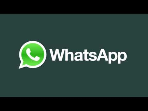 iphone ace sound sms / whatsapp tone ringtone hd +download