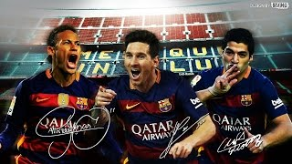 Speed Art - Wallpaper - Barcelona - MSN