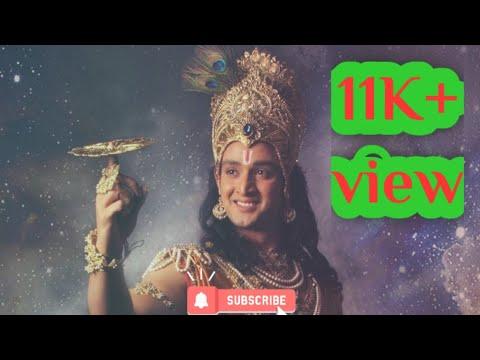 Shree Krishna flute ringtone || happy krishna janmashtami|| relax your brain in 1 minute|