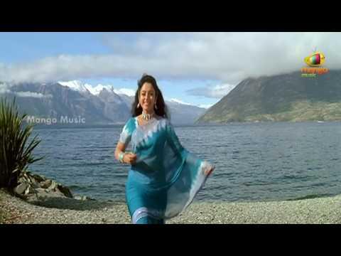 Nuvvu Nuvve Na Pranam  Songs Com