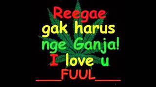 Video Marijuana-Reggae(Music) download MP3, 3GP, MP4, WEBM, AVI, FLV Agustus 2017