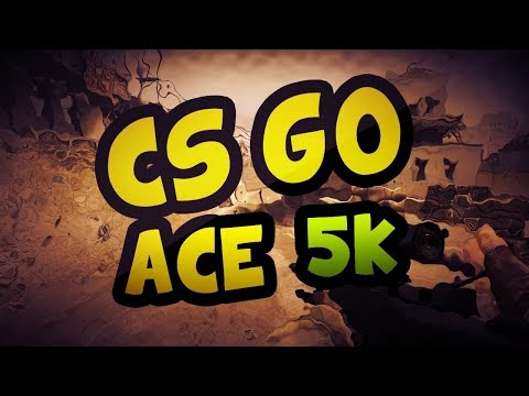 2 Ace'y Na Mirage B| ONLY HEADSHOT'S !!! OMG