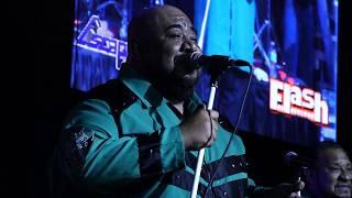 Grupo Flash Cumbia Callejera En Vivo (Video Oficial)