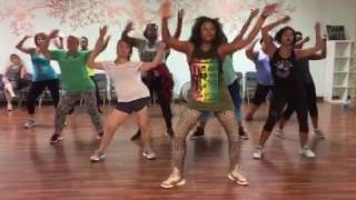 Dance w/ RSWAG-