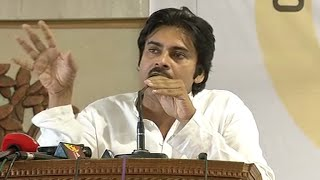 Pawan Kalyan Talk About Swachh Bharat At Nellore Sankranthi Celebration