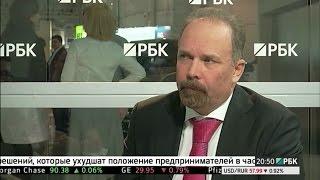 Мень рассказал, куда и когда переселят москвичей из сносимых пятиэтажек