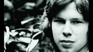 Hanging on a Star Nick Drake