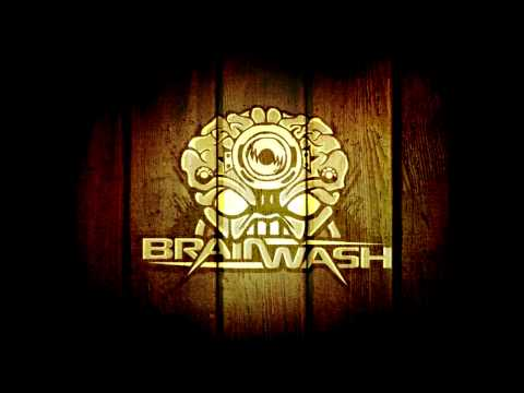 Brainwash - Industrial/Darkcore Mix 2006