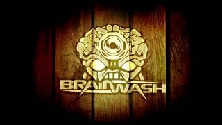 Brainwash - Industrial/Darkcore Mix 2006