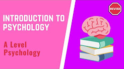 psychology as level aqa stress (research methods) for aqa a psychology introduction to stress (key stage 5+ - psychology) it fits with the aqa psychology specification for as level.
