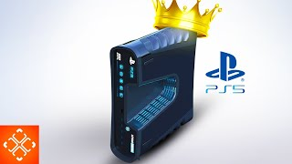PS5: Already Won?
