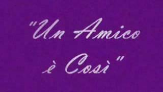 """Laura Pausini """"Un"""