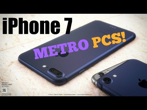 sports shoes 4d859 3f5bb iPhone 7/7+ Jet Black from Metro pcs & 6s 32gb Price Drop