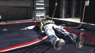 Top 15 Awesome Max Payne 3 Kills