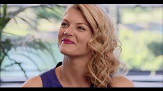 Cariba Heine Scenes: Mako Mermaids Season 3 Episode 15