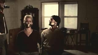 Наказание (Страдание) Infliction (2014) трейлер