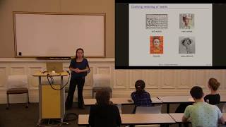 Live stream: Optimization for Machine Learning
