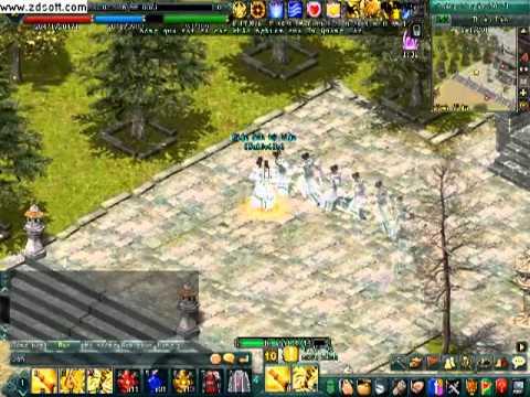 TLQ - TLQ clip pk