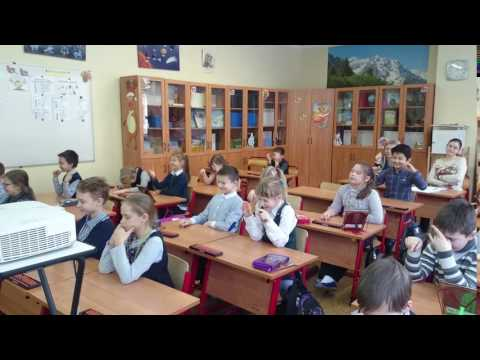 Ментальная арифметика Амакидс, Георгий, Санкт-Петербург