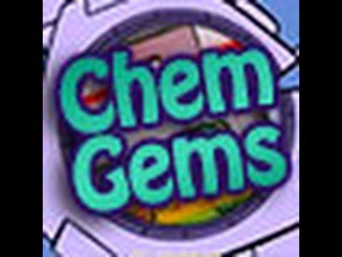 Chem Gems