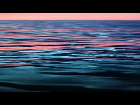 Geju - Plum (Acid Pauli Remix)