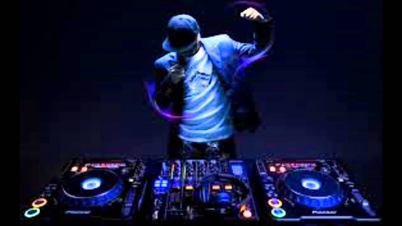Download Stephan M DJ Pedro When We Dance Original Club Mix