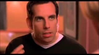 Все без ума от Мэри (1998): Отрывок (англ.)