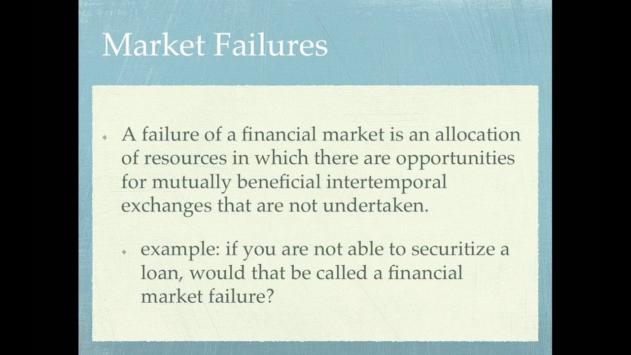 intro to financial economics Introduction to modern macroeconomic models and how to use the models to examine some of the key issues that have faced monetary policymakers during and after the global financial crisis of 2008-2009.