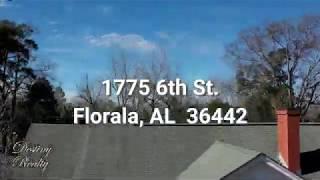 1775 6th St, Florala, AL