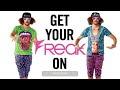 LMFAO Featuring Lauren Bennett And GoonRock Party Rock Anthem 2011 MTV Europe Music Awards mp3