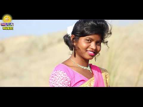 Junur Junur Katareya Andhu || New HO Song || BP Sing || Full HD 1080p