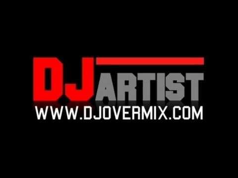 DJ-Artist_ชวนไปกินตับ ส้มเช้ง remix