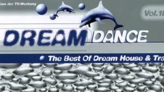 Dream Dance Top Rated Vol. 18 - Sundown