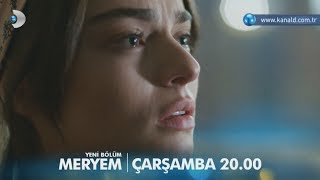 Meryem / Tales of Innocence Trailer - Episode 18 (Eng & Tur Subs)