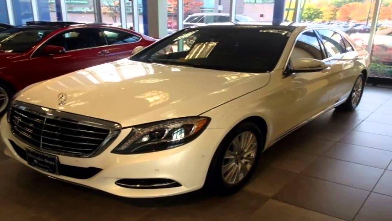 Mercedes Virginia   888 391 2533   Mercedes Benz Dealers VA