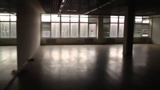 Бізнес-центр ''Румянцево''