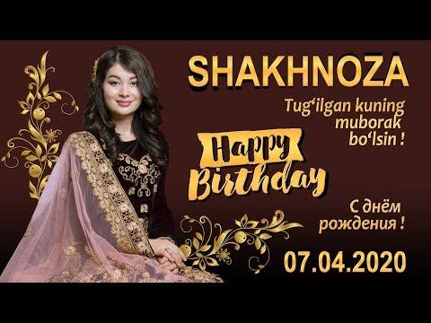 shakhnoza's-birthday/havas-guruhi/uzbekistan-07.04.2020