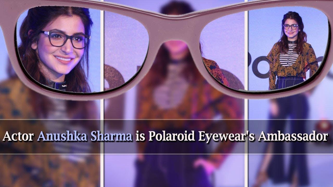 22314a6621 Anushka Sharma
