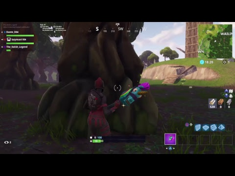 covering-dusty-divot-in-playground