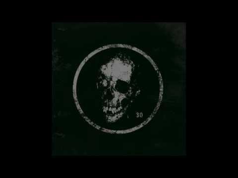 Exit Wounds - S/T (2008) Full Album HQ (Deathgrind)