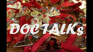 Doctalks7 April 13 2020