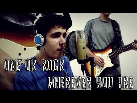 One Ok Rock - Wherever You Are ( Português - Brasil )