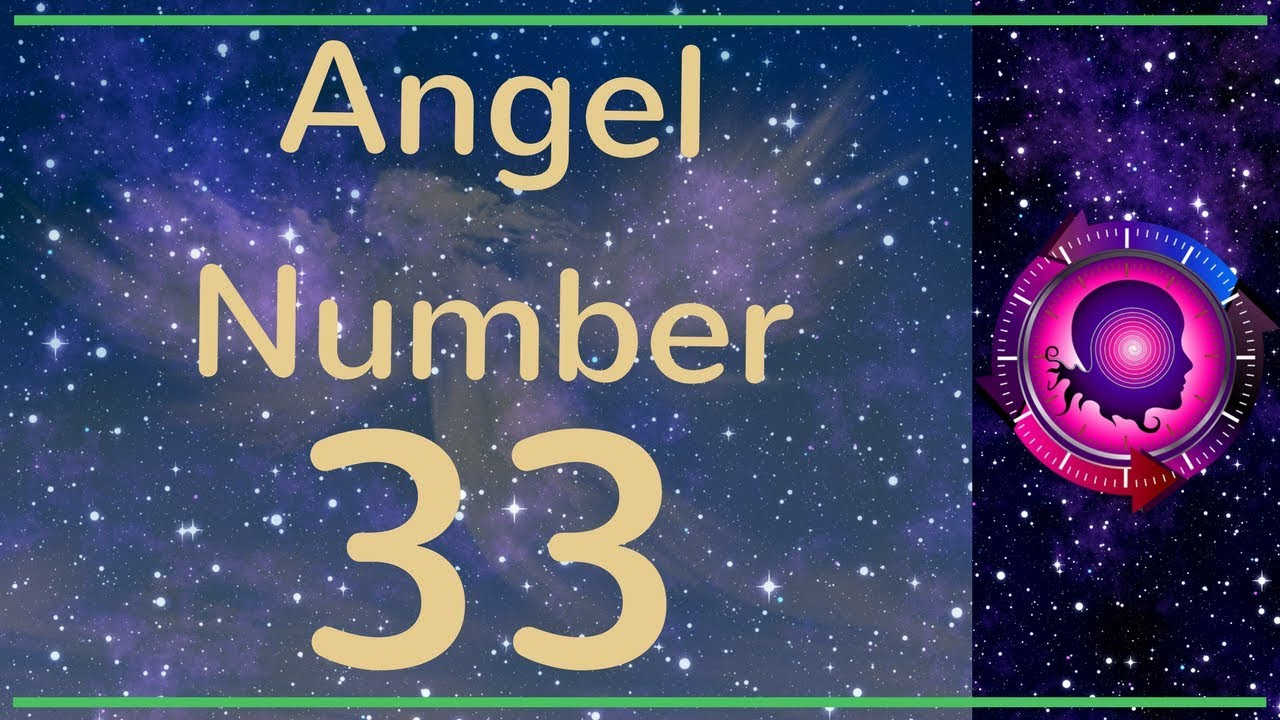 NUMEROLOGY MASTER NUMBER 33 – Numerology Meanings