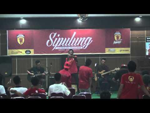 United Indonesia Chapter Mamuju (Gathering Sulselbar 2014)