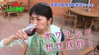 土曜よる9時 『世界ふしぎ発見!』 9月16日放送のミステリーハンター竹内...